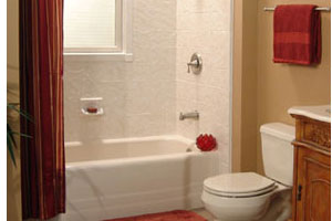Services - bathroom-remodeling